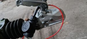 Reparaties aanhangwagens remmen, banden, lagers, verlichting en koppeldelen